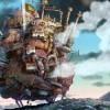 castillo-ambulante-steampunk-fotos