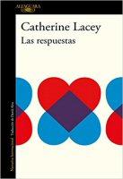 catherine-lacey-respuestas-novelas