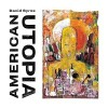 david-byrne-american-utopia-album