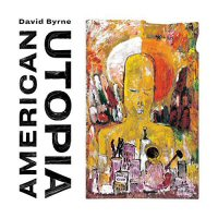 david-byrne-american-utopia-album