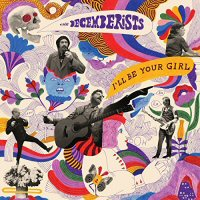 decemberists-ill-be-your-girl-album