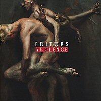 editors-violence-discos