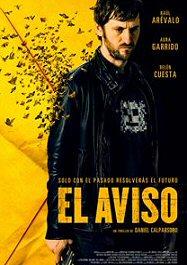 el-aviso-cartel-espanol