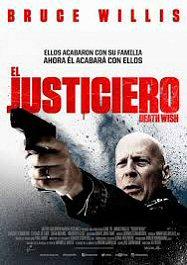 el-justiciero-cartel-2018