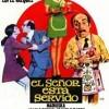 el-senor-esta-servido-cartel