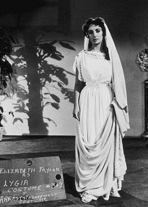 elizabeth-taylor-quo-vadis