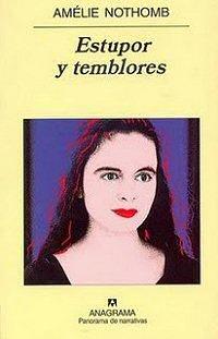 estupor-temblores-libro-nothomb