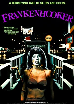 frankenhooker-dvd