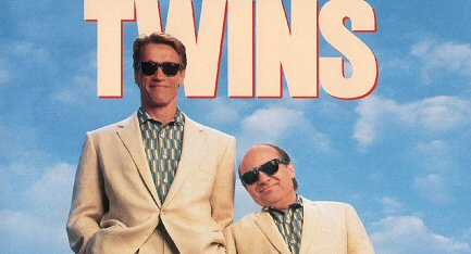 gemelos-twins-secuela-noticia
