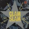 glam-slam-discos