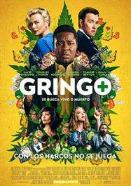 gringo-cartel-espanol