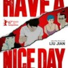 have-a-nice-day-cartel-espanol