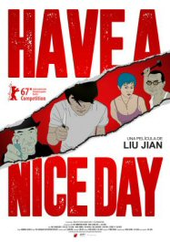 have-a-nice-day-cartel-espanol