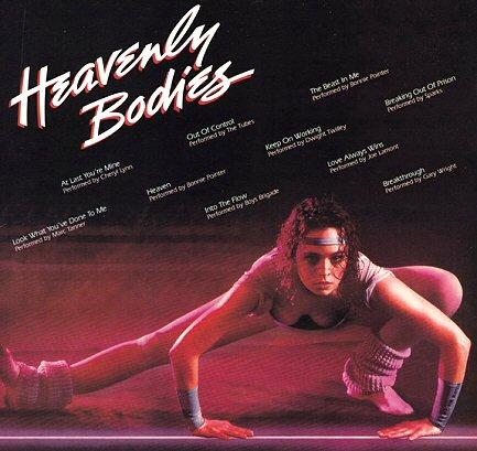 heavenly-bodies-peliculas-aerobic