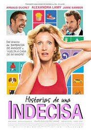 historias-indecisa-cartel-espanol