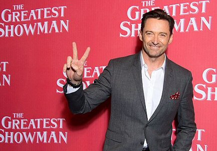 hugh-jackman-en-bad-education-noticia
