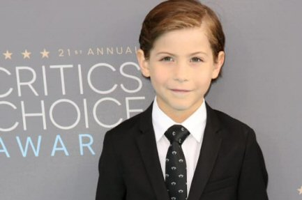 jacob-tremblay-noticias