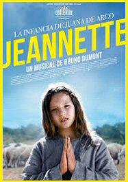 jeanette-juventud-juana-arco-cartel