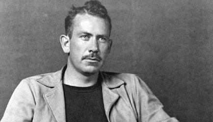 john-steinbeck-biografias-foto