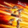 judas-priest-firepower-album