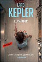 lars-kepler-el-cazador-novelas