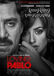 loving-pablo-cartel-espanol