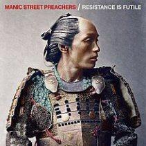manics-resistance-is-futile