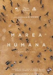 marea-humana-cartel-espanol-documental