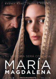 maria-magdalena-cartel-espanol