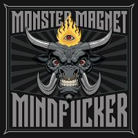 monster-magnet-mindfucker-album