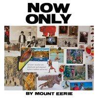 mount-eerie-now-only-album