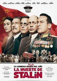 muerte-stalin-cartel-espanol