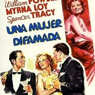 mujer-difamada-cartel-espanol