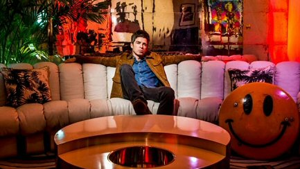 noel-gallagher-moon-critica-review