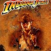 noticia-indiana-jones