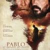 pablo-apostol-cartel