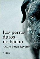 perez-reverte-novela-perros
