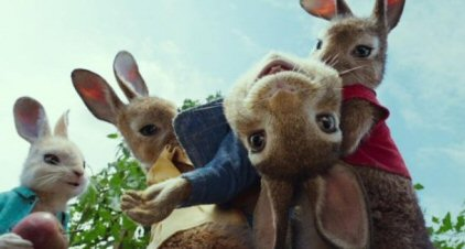 peter-rabbit-pelicula-critica