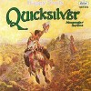 quicksilver-messenger-service-album-critica