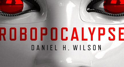 robopocalypse-michael-bay