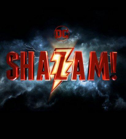 shazam-logo-pelicula
