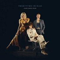 sunflower-bean-twentytwo-in-blue-album