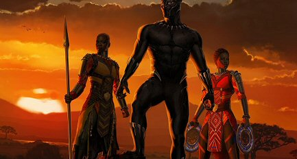 taquilla-black-panther