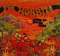 the-hobbits-down-to-middle-earth-album-1967