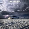 portada del album used future de the sword