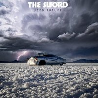 the-sword-used-future-album