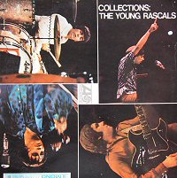 the-young-rascals-collections-album