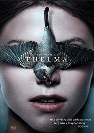 thelma-cartel-espanol