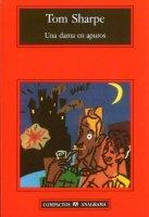 tom-sharpe-dama-apuros-novela