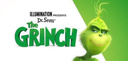 trailer-grinch-animacion